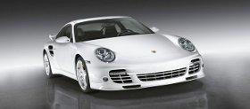 Porsche Exclusive per la vettura dei propri sogni