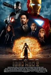 Recensione di Iron Man 2