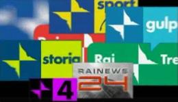 Rai: nuovi canali, alta definizione e 3D i piani per il futuro