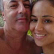 """""""Uomini e Donne"""": nuove foto di Rajaa Afroud con l'amante Beppe, sono stati davvero insieme?"""