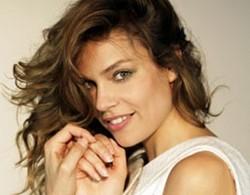Micaela Ramazzotti protagonista in una produzione Rai