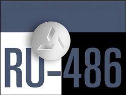 RU486: le donne italiane si spostano all'estero per l'intervento