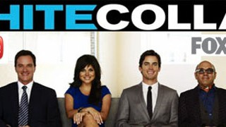 Partnership tra Fox e YouTube: in anteprima online le serie TV