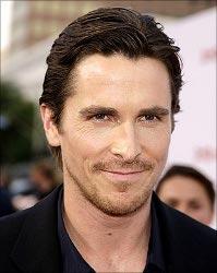 "John Hillcoat dirigerà Christian Bale in ""The Ravenant"""