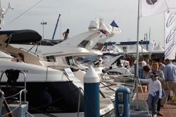 Concluso il Fano Yacht Festival 2010