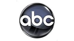 Upfront 2010: le novità di ABC