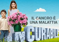 Festa della mamma e ricerca sul cancro: il 9 maggio l'azalea di Airc è in piazza