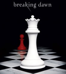 Breaking Dawn: il regista Condon scrive ai Fan
