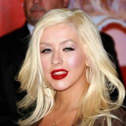 Christina Aguilera confessa di aver copiato Madonna