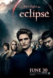 Twilight: la prima convention italiana a Roma dal 29 maggio, chi parteciperà?