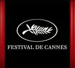 Al Festival di Cannes trionfo per la Guzzanti, condanna per Sean Penn