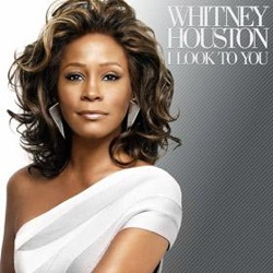"""Nothing but love world tour"": il ritorno di Whitney Houston"