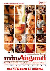 """""""Mine Vaganti"""" con menzione speciale al Tribeca Film Festival"""