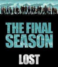 """""""Lost"""": la puntata finale durerà 30 minuti in più e proporrà nuovi quesiti"""