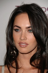 "Megan Fox abbandona il set di ""Transformers 3"""