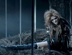 Miley Cyrus da Hannah Montana a diva sexy: quale versione preferite?