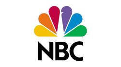 Upfront 2010: le novità per NBC