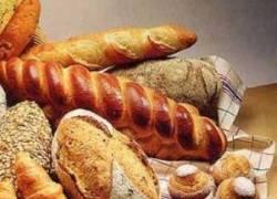 L'eccesso di zuccheri aumenta il rischio di malattie coronariche per le donne