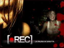 Rec 3 e 4 ufficializzato dalla Filmax