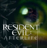 "Trailer italiano di ""Resident Evil: Afterlife"""