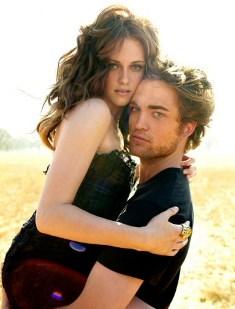 Oggi è il compleanno di Robert Pattinson: con chi lo festeggerà?