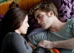 Ecco l'anteprima dell'Oprah Winfrey Show: Robert Pattinson fa una sorpresa alle sue fan