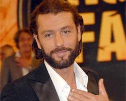"""Rossano Rubicondi: """"Ho sfiorato l'omosessualità"""""""