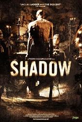 """""""Shadow"""" il film di Zampaglione arriva nelle sale"""