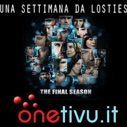 Speciale Lost: una settimana da Losties con oneTiVu