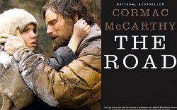 """Arriva il trailer in italiano di """"The Road"""" con Viggo Mortensen"""