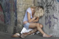 Ancora violenze sulle donne: il colpevole è un minorenne