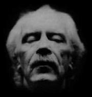 John Carpenter e il dracula moderno