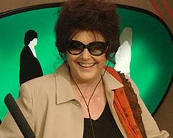 """X-Factor 4, Claudia Mori: """"Lascio il programma perché Morgan non c'è"""""""