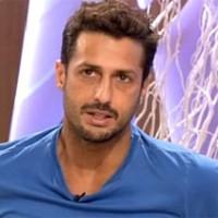 Fabrizio Corona si discolpa: