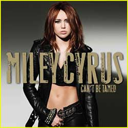 "Miley Cyrus: ""Can't be tamed aiuta le ragazze a rendersi libere"". Ma Liam Hemsworth è geloso"