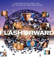 """Il 10 giugno davanti agli uffici ABC per salvare """"FlashForward"""""""