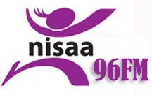 Nasce Radio Nisaa: la radio delle donne palestinesi