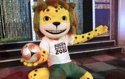 Mondiali FIFA? di Sudafrica 2010: la programmazione Rai