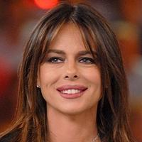 Paola Perego in autunno sbarca su Rai Uno
