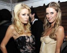 Da Paris Hilton a Oprah Winfrey, ecco le donne più ricche del pianeta