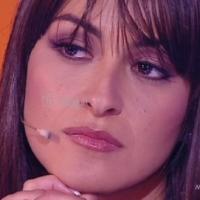 """""""La Pupa e il Secchione"""": Pasqualina Sanna parla della mancata vittoria"""