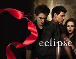 """""""Eclipse"""": secondo le prime opinioni sarebbe migliore di """"Twilight: New Moon"""""""