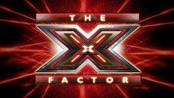 """""""X-Factor 4"""": Anna Tatangelo, Paola Barale e Ambra Angiolini tra le candidate per il ruolo di giudice"""