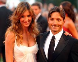 È nato Lorenzo Mattia, il figlio di Pier Silvio Berlusconi e Silvia Toffanin