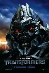 """""""Transformers 3"""" sarà in 3D: anche Michael Bay contagiato dalla nuova tecnologia"""