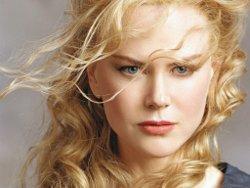 Nicole Kidman a fianco di Nicolas Cage e Clive Owen in