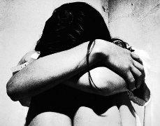 Cuneo: marocchina picchiata da coetanee perché usciva con un loro amico