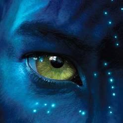 Avatar ritorna nei cinema ad agosto con una versione estesa