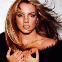 "Britney Spears omaggiata in ""Glee"""