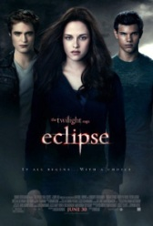 """Twilight: Eclipse"", sorprese al box office. A voi è piaciuto?"